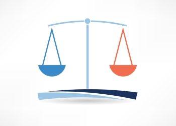 Ordenanzas Y Normativa